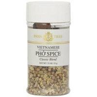 India Tree Pho Spice Mix, 0.75 Ounce