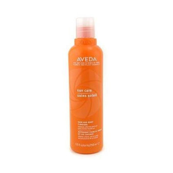 Aveda Sun Care Hair and Body Cleanser - 250ml/8.5oz