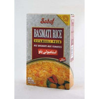 Sadaf Estamboli Polow. 12 Ounce Box