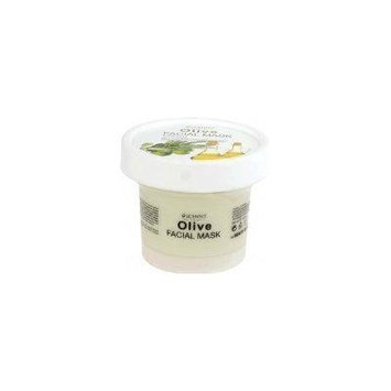 Beauty Buffet Scentio Olive Firming Facial Mask 100ml