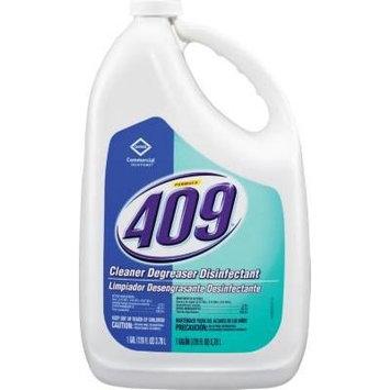 Formula 409® Cleaner Degreaser Disinfectant, 128 oz Refill