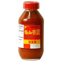 Momoya Kim Chee Base, 15.87-Ounce Jars (Pack of 3)