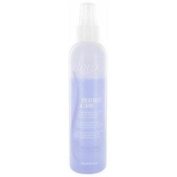 Roux Treatment and Shine, 07, 8.45 Fluid Ounce