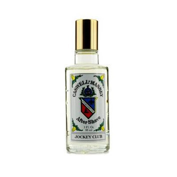 Caswell Massey Jockey Club After Shave Splash For Men 90Ml/3Oz