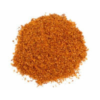 Birdseye Chile Powder, 10 Lb Bag