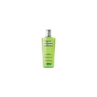 Bergamot : Detoxify Shampoo For Normal and Oily Hair 200 ml. Best Seller of Thailand