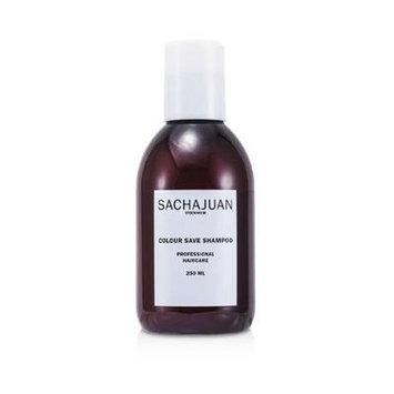 Sachajuan Colour Save Shampoo 8 oz