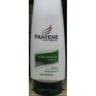 Pantene Pro-V Extra Straight Conditioner