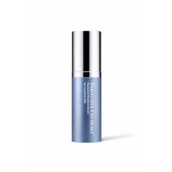 Hyaluronic Acid Serum- Perfective Ceuticals Replenish Moisture Serum for Sensitive Skin
