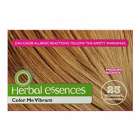 Herbal Essence Morning Sunshine Medium Blonde Hair Color