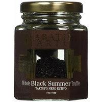 Sabatino Whole Black Summer Truffles (Jar)