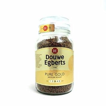 Douwe Egberts - Pure Gold Medium Roast - 190g