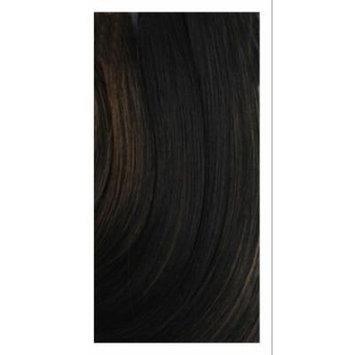 MOIST LOOSE 3PCS (P1B/30) - Rain Indian Moisture Remy Wet&Wavy Weave Extension