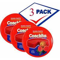 Conchita Guava Paste. 11 0z can. 3 Pack