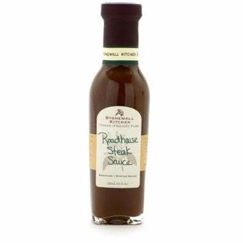 Stonewall Kitchen Roadhouse Steak Sauce