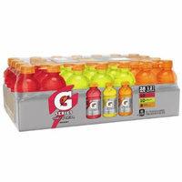 Gatorade® Core Variety Pack