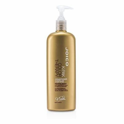 Joico K-Pak Color Therapy Conditioner - To Preserve Color & Repair Damage (New Packaging) 500ml/16.9oz