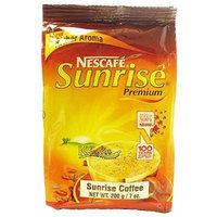 Nescafe Sunrise Premium - 200 Gms