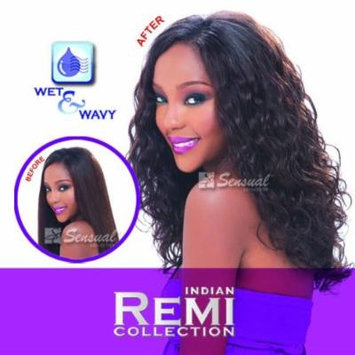 Indian Remy Remi Body Wave Hair Extension Weave,18