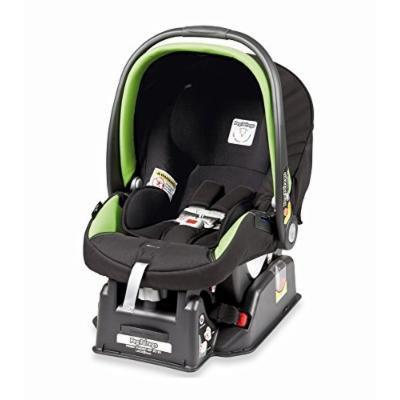 Peg Perego Primo Viaggio SIP 30/30 Infant Car Seat in Nero Energy
