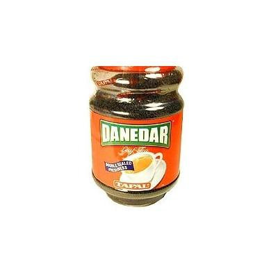 Tapal Danedar Black Tea (Jar) 450gram