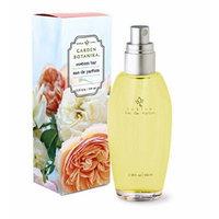Garden Botanika Custom Blend Eau De Parfum, Baby Scent, 3.38 Fluid Ounce