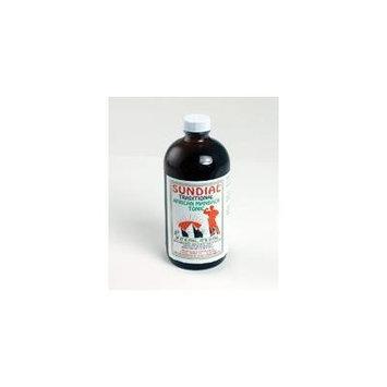 African Manback Tonic - 16 oz.