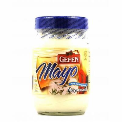 Gefen Mayonnaise, 32 Ounce