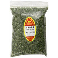 Marshalls Creek Spices X-Large Refill Chives, 2 Ounce