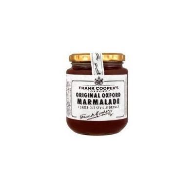 Frank Cooper Original Marmalade 1lb. (2 Pack)