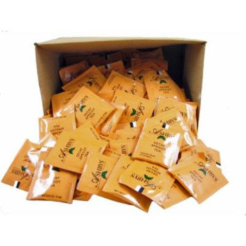 Ashbys Apricot Decaf. Tea Bags, 200 Count Box