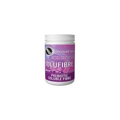 SoluFibre Powder (300g) Brand: A.O.R Advanced Orthomolecular Research
