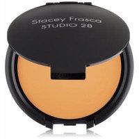 Stacey Frasca Studio 28 Cream Foundation, C3