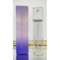 American Beauty Wonderful Indulgence Perfume Spray 1.7oz New in Box