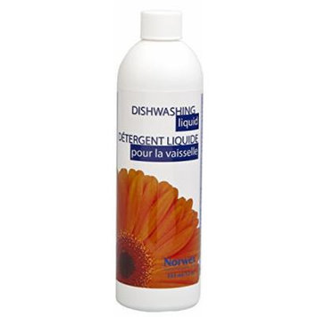 Norwex Dishwashing Liquid