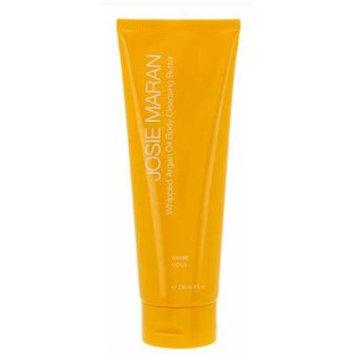 Josie Maran Argan Oil Cleansing Body Butter (Sweet Citrus)