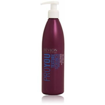 Revlon Proyou Scrunch 350ml