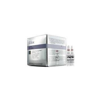 Babor Doctor Babor Derma Cellular Hyaluronic Collagen Booster Fluid (14 x 0.7 oz) kit