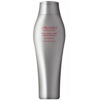 Adenovital Shampoo 250ml[japan Import] by shiseido