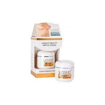 Lansley Beauty Nipple Cream 10g. ( Hot Items ) by gole