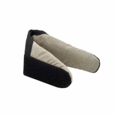 Golden Supreme Thermal Finger Shield