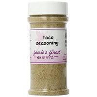 Faeries Finest Taco Seasoning, 5.4 Ounce