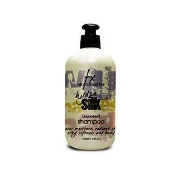 Fx Wild Harverst Hair Hydra Silk Shampoo 2 Pack