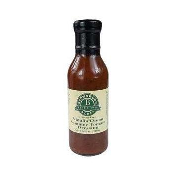 Vidalia® Onion Summer Tomato Dressing - 2 PACK - Shipping Included