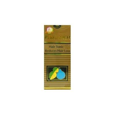 Bergamot Hair Tonic Reduce Hair Loss 100ml