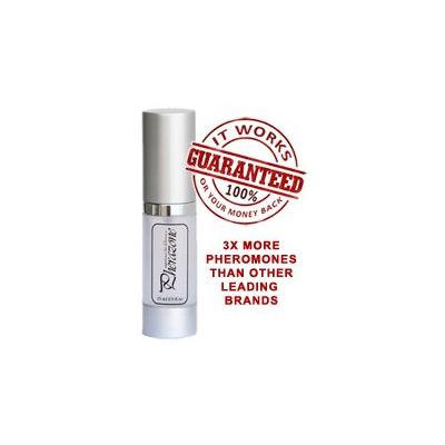 PHERAZONE for MEN 36mg per ounce Ultra Powerful Pheromone Cologne Guaranteed to Boost Your Sex Appeal, Scented
