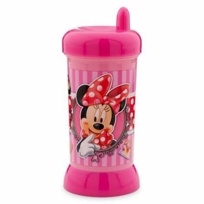 Disney Sippy Cup- BPA Free (Minnie Mouse)
