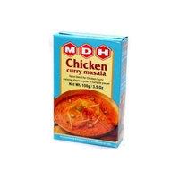 MDH Chicken Curry Masala - 3.5oz
