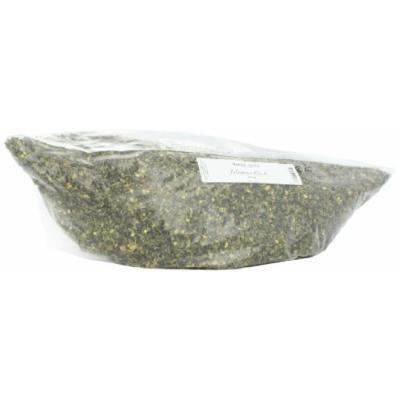 Whole Spice Chili Jalapeno Diced, 5 Pound