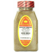 Marshalls Creek Spices Caraway Seed Ground, 8 Ounce